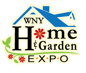 WNY-Home-and-Garden-2014-logo