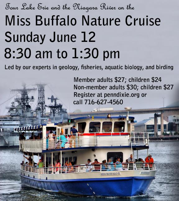 Miss Buffalo cruise.jpg
