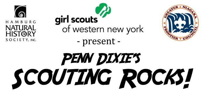 scoutingrocks_banner