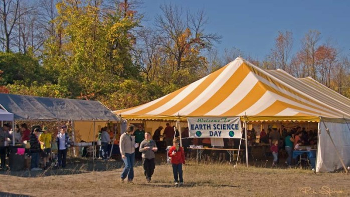 EarthScienceDay2010