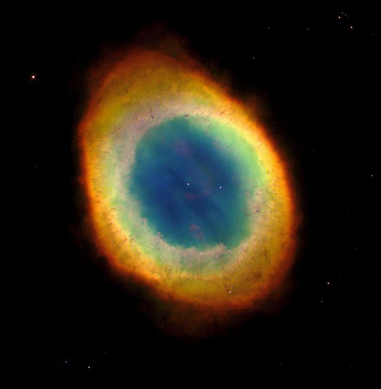 1024px-M57_The_Ring_Nebula