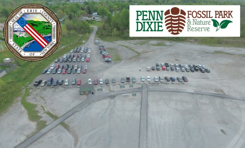 Penn Dixie Funding Boosted
