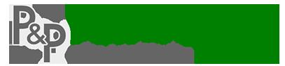 Past-Present-Logo-green
