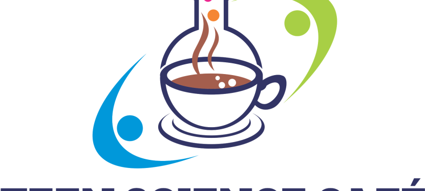 Teen Science Café is Coming to Buffalo