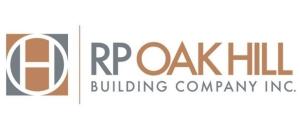 rp-oakhill-logo_1200xx1600-900-0-0