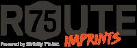 Email-Logo-V (1)