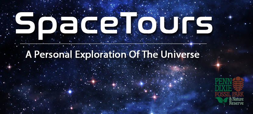 Space Tours
