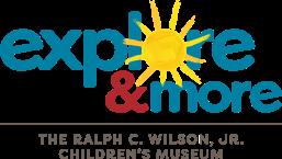 explore-and-more-logo-20190426001